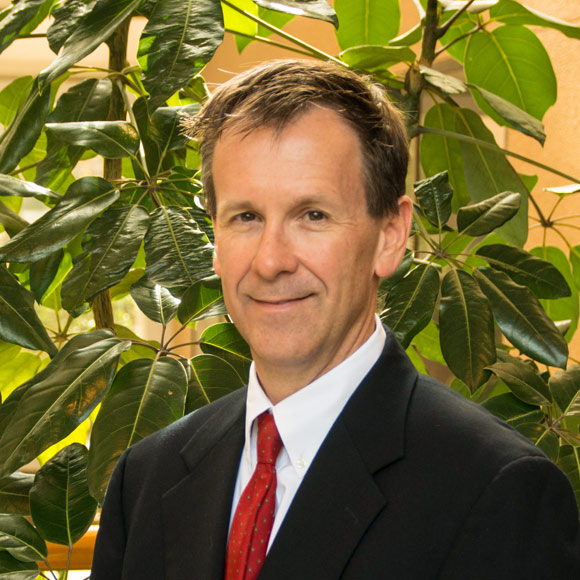 Greg Nixon