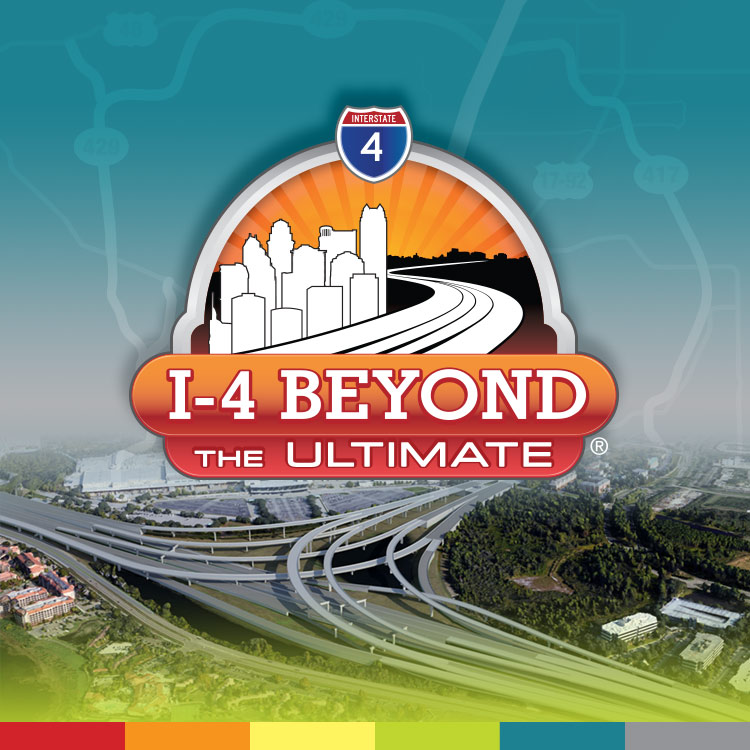 I-4 Beyond the Ultimate – The Next 40 Miles