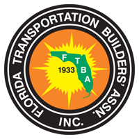 Florida Transportation Builders Association (FTBA)