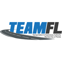 teamfl-logo-revised-200x200