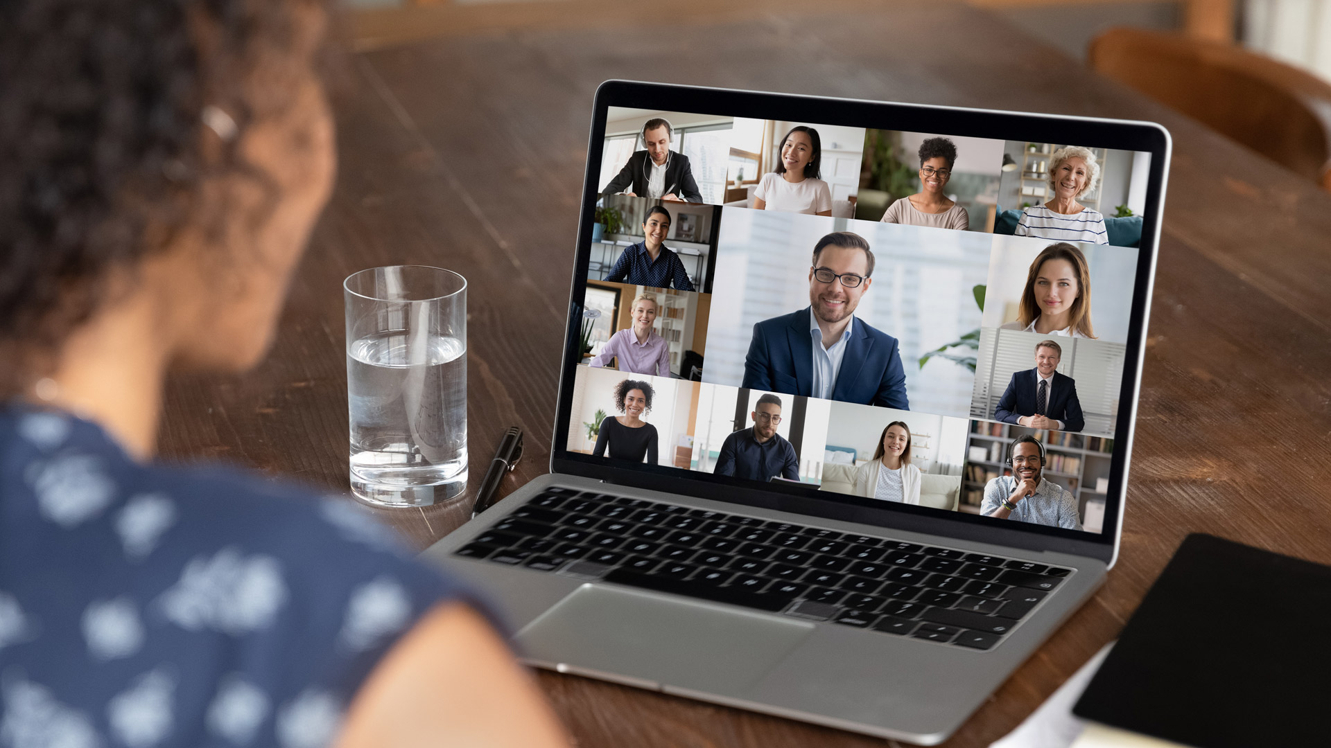 How Global-5 Makes Virtual Workshops Productive (and Fun)