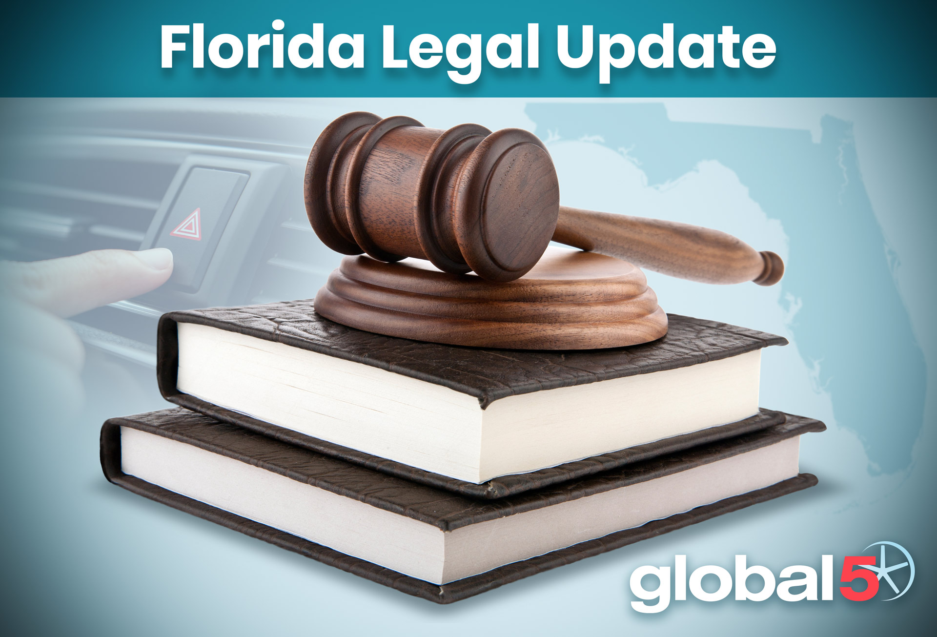 New Florida Laws Shape Transportation